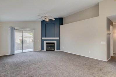 10462 W Pasadena Avenue, Glendale, AZ 85307 - MLS#: 5849913