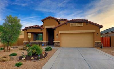 13459 W Desert Moon Way, Peoria, AZ 85383 - MLS#: 5849918