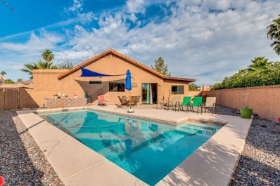 14667 N Love Court, Fountain Hills, AZ 85268 - MLS#: 5849928