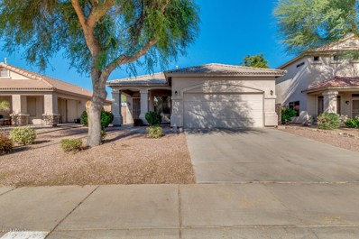 13202 W Banff Lane, Surprise, AZ 85379 - MLS#: 5849936