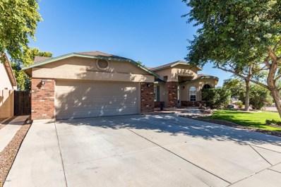 40140 N Bexhill Way, San Tan Valley, AZ 85140 - MLS#: 5849938