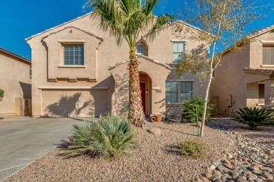 46024 W Sonny Road, Maricopa, AZ 85139 - #: 5849951