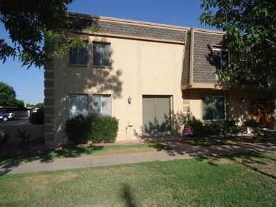 4841 N Granite Reef Road, Scottsdale, AZ 85251 - MLS#: 5849953