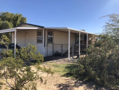 11611 S 208TH Avenue, Buckeye, AZ 85326 - #: 5849955