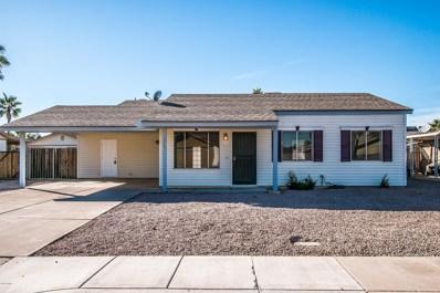 1648 S Chestnut --, Mesa, AZ 85204 - #: 5849956