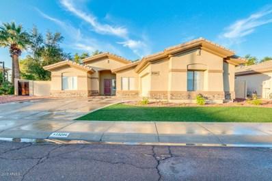 13284 W Edgemont Avenue, Goodyear, AZ 85395 - MLS#: 5849958