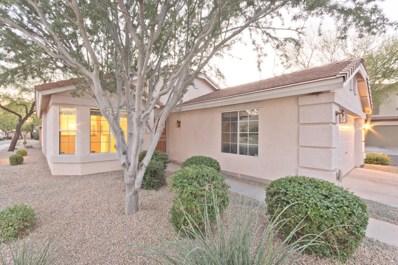 16036 N 11TH Avenue Unit 1035, Phoenix, AZ 85023 - MLS#: 5849973