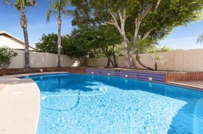 7736 W Topeka Drive, Glendale, AZ 85308 - MLS#: 5849975