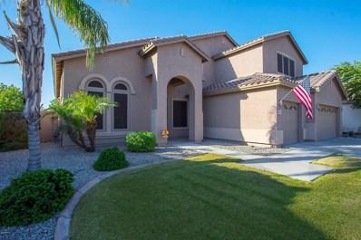 8613 W Morten Avenue, Glendale, AZ 85305 - MLS#: 5849979