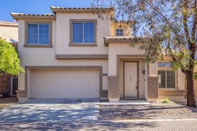 6285 S Teresa Drive, Chandler, AZ 85249 - MLS#: 5849981