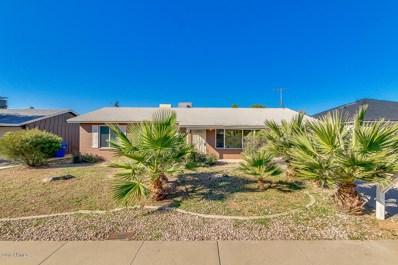 14842 N 38TH Street, Phoenix, AZ 85032 - MLS#: 5849989