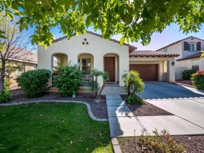 20561 W Hamilton Street, Buckeye, AZ 85396 - MLS#: 5849992