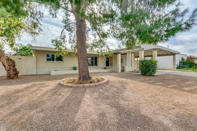 3215 E Larkspur Drive, Phoenix, AZ 85032 - MLS#: 5850000