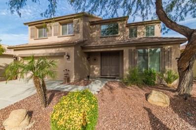 5944 W Leiber Place, Glendale, AZ 85310 - MLS#: 5850001