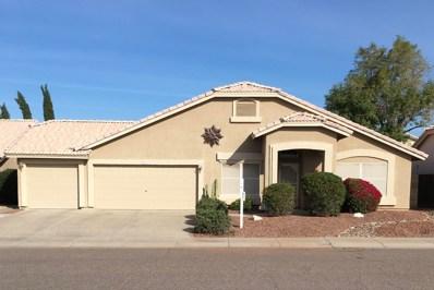 4360 E Muriel Drive, Phoenix, AZ 85032 - #: 5850002