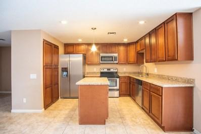 1609 W Palomino Drive, Chandler, AZ 85224 - MLS#: 5850005