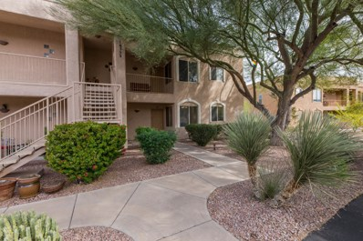 16352 E Arrow Drive Unit D1, Fountain Hills, AZ 85268 - MLS#: 5850019