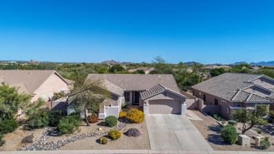 32437 N 51ST Street, Cave Creek, AZ 85331 - MLS#: 5850021