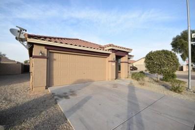 2404 W Roeser Road, Phoenix, AZ 85041 - MLS#: 5850029