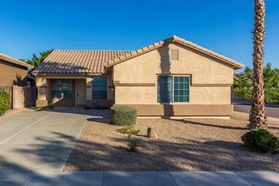 9028 W Irma Lane, Peoria, AZ 85382 - MLS#: 5850046