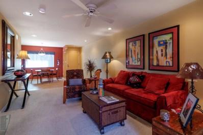 12222 N Paradise Village Parkway UNIT 332, Phoenix, AZ 85032 - MLS#: 5850052