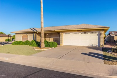 4308 E Catalina Circle, Mesa, AZ 85206 - MLS#: 5850055
