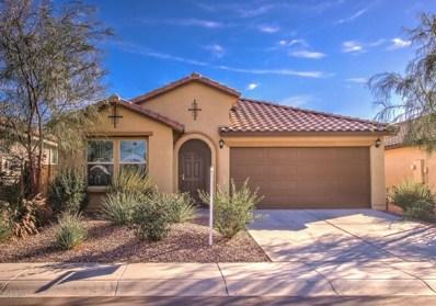 1413 N St Paul Street, Mesa, AZ 85205 - MLS#: 5850059