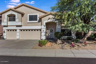 2024 E Soft Wind Drive, Phoenix, AZ 85024 - MLS#: 5850060