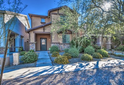 20037 N 49TH Drive, Glendale, AZ 85308 - MLS#: 5850064