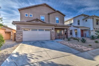 143 W Desert Vista Trail, San Tan Valley, AZ 85143 - MLS#: 5850066