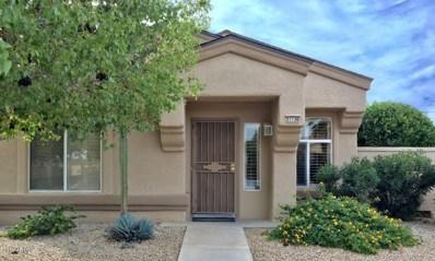 21736 N Verde Ridge Drive, Sun City West, AZ 85375 - MLS#: 5850076
