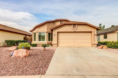 15034 W Heritage Oak Way, Surprise, AZ 85374 - MLS#: 5850081