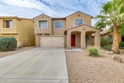 1839 W Desert Seasons Drive, Queen Creek, AZ 85142 - MLS#: 5850085