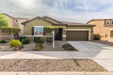 15707 W Pierce Street, Goodyear, AZ 85338 - MLS#: 5850093