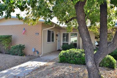 13331 W Stonebrook Drive, Sun City West, AZ 85375 - MLS#: 5850099