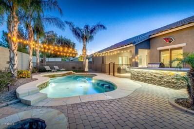 4881 S Granite Street, Gilbert, AZ 85298 - MLS#: 5850100