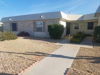 17305 N Del Webb Boulevard, Sun City, AZ 85373 - MLS#: 5850118