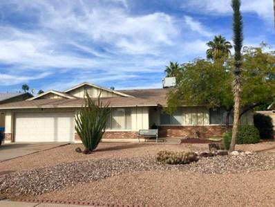 3014 W Hearn Road, Phoenix, AZ 85053 - MLS#: 5850128