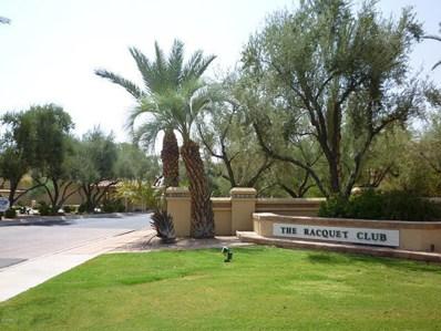 9708 E Via Linda -- Unit 1364, Scottsdale, AZ 85258 - MLS#: 5850142