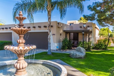 6525 N 13TH Drive, Phoenix, AZ 85013 - MLS#: 5850143