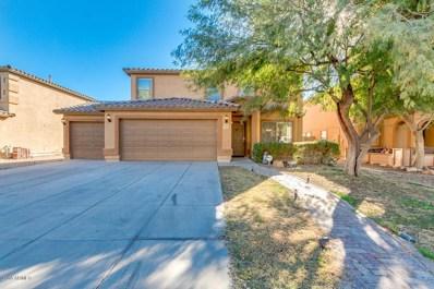 4267 E Whitehall Drive, San Tan Valley, AZ 85140 - MLS#: 5850144