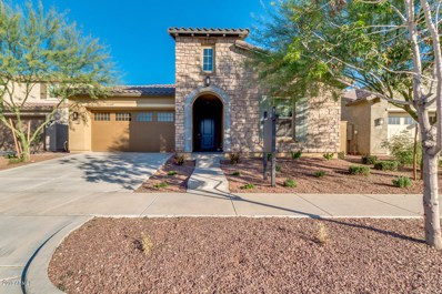 20650 W Alsap Road, Buckeye, AZ 85396 - MLS#: 5850167