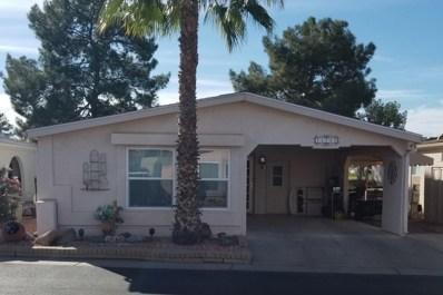 1735 E Augusta Avenue, Chandler, AZ 85249 - MLS#: 5850171