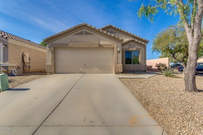 34042 N Mercedes Drive, Queen Creek, AZ 85142 - MLS#: 5850174