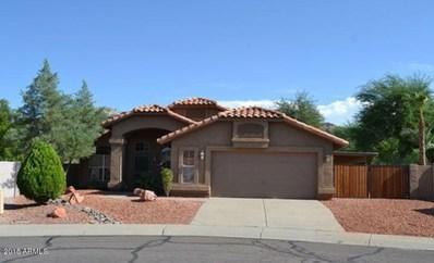 15437 S 21ST Place, Phoenix, AZ 85048 - MLS#: 5850178