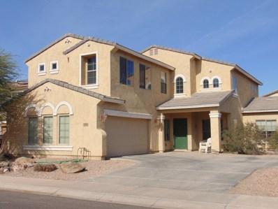 1476 E Douglas Street, Casa Grande, AZ 85122 - MLS#: 5850180