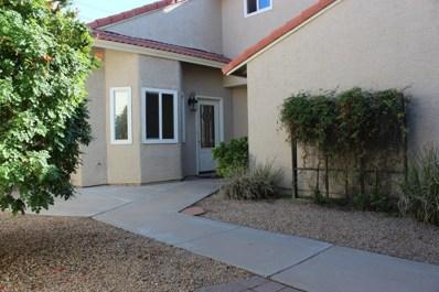 19009 N 6TH Street, Phoenix, AZ 85024 - MLS#: 5850196