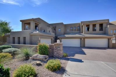 14850 E Grandview Drive Unit 247, Fountain Hills, AZ 85268 - MLS#: 5850198