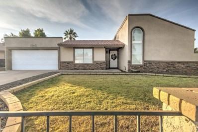 1565 W Plana Avenue, Mesa, AZ 85202 - #: 5850214