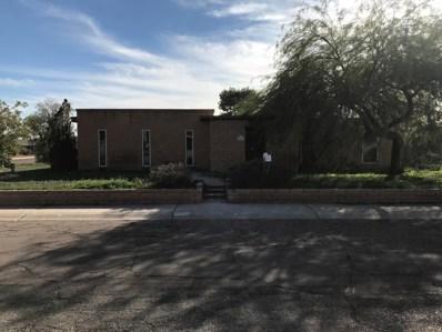 4901 W Beverly Lane, Glendale, AZ 85306 - MLS#: 5850216